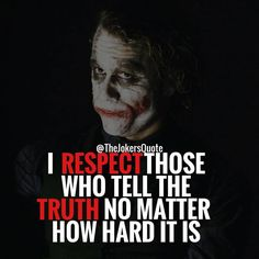 Joker Quotes Alluring 6284 Likes 15 Comments  Joker Heath Ledger _J0Ker_ On