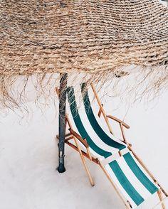 by the sea Beach Vibes, Summer Vibes, Beach Bum, Beach Towel, Ocean Beach, Beach Hair, Summer Beach, Photography Beach, Travel Photography