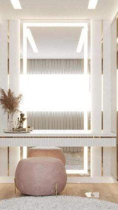 Home Decor Kitchen, Home Decor Bedroom, Living Room Decor, Interior Design Tips, Design Ideas, Closet Designs, Luxury Home Decor, Living Room Modern, Luxurious Bedrooms
