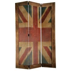 https://www.asiadragon.co.uk/industrial-furniture-decor/london-calling/product/3419-london-calling-dressing-screen