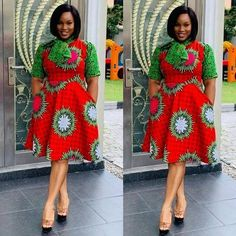 Hello beautiful Divas Today we bring you Amazing And Stunning Ankara styles collection for every occassion.scroll down below and check 2020 Trendy And Stylish African Fashion Designers, African Fashion Ankara, Latest African Fashion Dresses, African Print Fashion, Africa Fashion, African Dresses For Kids, African Dresses For Women, African Attire, Ankara Short Gown Styles