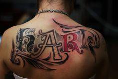 Art Ink Inked iiinked Tat Tattoo Tattoos   www.iiinked.com   #art #inked #iiinked #tat #tattoo #tattoos