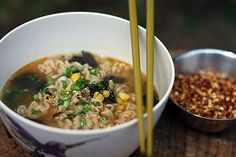 Amazing Outdoor/Camping Recipe Blog...Gourmet Cooking while on the move. Dirty gourmet