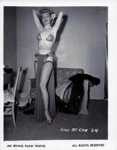 Bikini Panties Hugo St-Cyr  nudes (87 pictures), Instagram, braless