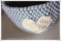 Pannebånd Mittens, Hue, Knitted Hats, Diy And Crafts, Beanie, Knitting, Crochet, Inspiration, Fashion