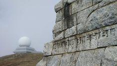 Bergen, Mount Rushmore, Mountains, Nature, Travel, Naturaleza, Viajes, Destinations, Traveling