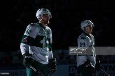 Everett Silvertips defenseman Ondrej Vala (42) makes his Everett debut before a game between the Everett Silvertips and the Tri-City Americans on January 10, 2018 at Angel of the Winds Arena in Everett, WA. Everett defeated Tri-City by a final score of 4-0.