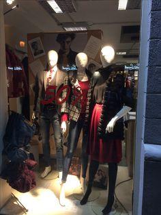 KING #abbigliamento #abbigliamentouomodonna #casual #fashion ...