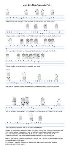Helpful Tips to Learn Ukulele Ukulele Tabs Songs, Ukulele Fingerpicking Songs, Uke Tabs, Guitar Chords For Songs, Music Chords, Music Guitar, Playing Guitar, Kalimba, Matchbox Twenty