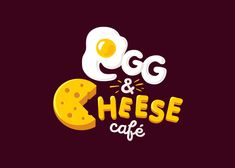 Fall in Love With These 25+ Cute Animated Logo Designs by Bodea Daniel