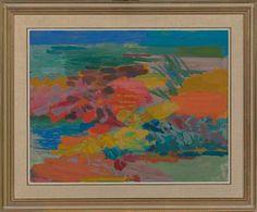 Komposisjon av Thore Heramb Paintings, Art, Painting Abstract, Abstract, Art Background, Paint, Painting Art, Kunst, Painting