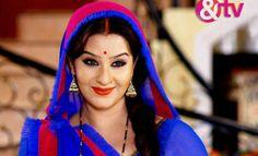 #ShilpaShinde to return as 'Bhabhi Ji' AGAIN! Hollywood Gossip, Good News, Comebacks, Funny Jokes, Snow White, Bollywood, Entertaining, Disney Princess, Disney Characters