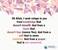 #Prayer #repentance  #Safe #Protection