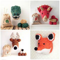 Sincerely Louise Fake Cactus, Make Do And Mend, Fun Hobbies, Prehistoric, Lana, Blog, Invitations, Knitting, Crochet