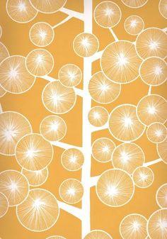 Cotton Tree MISP1032 - Seinäruusu - Verkkokauppa
