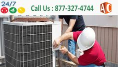 air conditioning in los angeles Every home depends on the reliability of its heating and cooling system and an HVAC contractor is an integral part of your indoor comfort throughout the year. HVAC stands for heating, ventilating, and air conditioning. An HVAC contractor is responsible for the installation and maintenance of heating, cooling, and ventilation systems in homes and buildings.