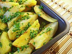 Retete de post Zucchini, Recipies, Vegetarian, Vegetables, Cooking, Ethnic Recipes, Food, Amazing, Diet