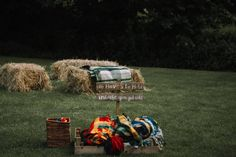 Festival Themed Shabby Chic Wedding with Hay Bales: Kate & Ben Hay Bales, Family Day, Wedding Planner, Monster Trucks, Shabby Chic, Chic Wedding, Wedding Planer, Wedding Planners, Kleding