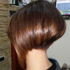 12.-Inverted-Bob-Haircut