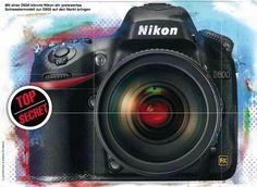 Nikon D800   Nikon D7000 = Nikon D600