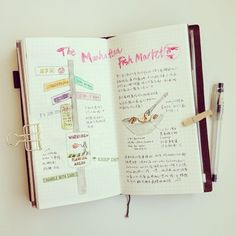 PC ✄ @pooi_chin 損友們,見了你們...Instagram photo | Websta (Webstagram)