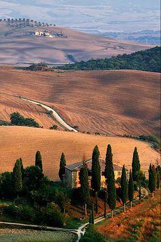 🌲Beauty of Nature🌲 🌄Tuscany , Italy🌄 Siena Italy, Tuscany Italy, Sorrento Italy, Italy Italy, Naples Italy, Florence Italy, Italy Map, Como Italy, Italy Food