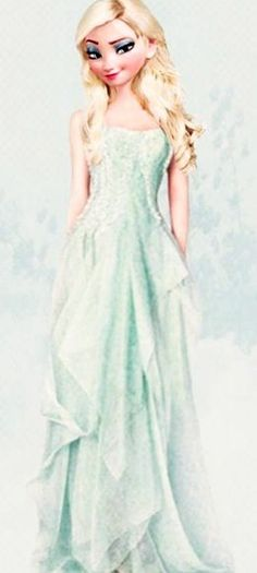 Find this Pin and more on Elsa Edits by biyannca.