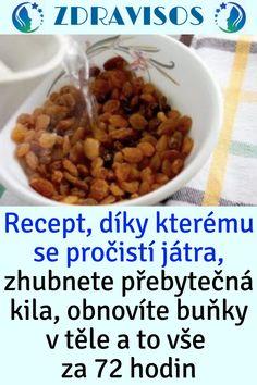 Kili, Detox, Cereal, Beans, Vegetables, Breakfast, Food, Alcohol, Morning Coffee
