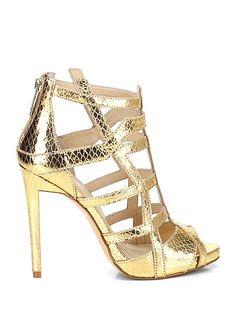 Gold. Fratinardi · LIU JO SCARPE · LIU JO SANDALI CON ... ecc50109a2d