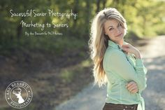 cover 600x400 How to Successfully Market Your Photography to High School Seniors