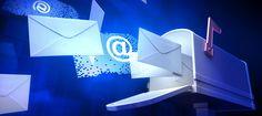 Veja nesta matéria como começar um programa de e-mail marketing.