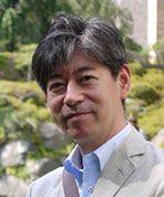 【プロジェクトマネジメント】齊藤 哲也(ローカルデザインネットワーク 代表)