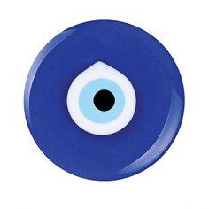 Olho Mágico Olho Grego