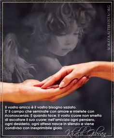 Google Image Result for http://www.myecard.it/card/il_vostro_amico_10b.jpg