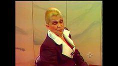 Roda Viva - Hebe Camargo - 1987