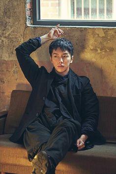 Lee Seung Gi, Asian Actors, Korean Actors, Handsome Male Models, Kdrama Actors, Lee Sung, Korean Celebrities, Korean Men, K Idols