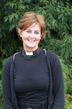 News: New Chaplain to the Bishop of Cork, Cloyne and Ross: The Bishop of Cork, Cloyne and Ross, the Right Reverend Dr Paul Colton, is… Church Of Ireland, Grammar School, The Rev, Cork, News, Corks