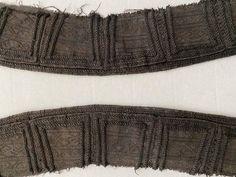Anna Engl von Wagrain (ca. 1574-1620) Anna, Two Piece Skirt Set, Skirts, Dresses, Fashion, My Daughter, Getting Married, Silk, Vestidos