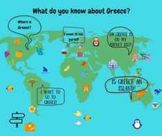 Greece has so much to offer. We are passionate about showing you our Greece, the country we know and love. Get our FREE guide! Trips/ Guides/ Holidays/Greece/Summer #travel #tips