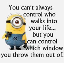 Funniest Minion Quotes Of The Week :) Sorry.I am usually not so sarcastic, but the Minions were funny! Memes Humor, Funny Minion Memes, Minions Quotes, Hilarious Memes, Funniest Memes, Minion Sayings, Minion Humor, Jokes Quotes, Minions Minions