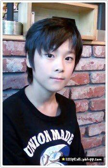 My son Binnie, my angel for ever❗🌜👑🌛 Pre Debut, Best Rapper, Sanha, Kpop, Beautiful Moments, K Idols, Good Music, Boy Bands, Childhood Memories