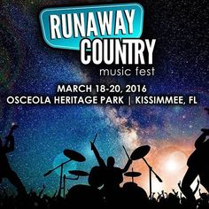 Are you ready for some country!? We're going to be out at @runawaycountry_official today and weekend hanging out with Jake Owen Kenny Chesney and Eric Church all weekend long! FREE PROMO ITEM WITH EVERY PURCHASE!!! Come check out our newest products!! #runawaycountry2016 #buckedup #getbuckedup #redneck #redneckgirl #countrymusic #countrygirl #countrylife #countryboy #backwoods #livemusic #countrygirls