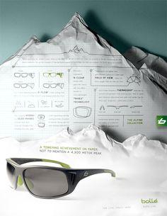 KEVIN CIMO - ART DIRECTOR/DESIGNER - print ads