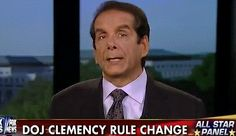 Krauthammer: Obama Is 'Eroding The Law In A Systemic Way Time After Time' Read more at http://patdollard.com/category/politics/#CAKjszTxP767byAZ.99