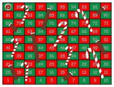 Νεράιδες και Δράκοι: Δωρεάν εκτυπώσιμα Χριστουγεννιάτικα παιχνίδια για μια μαγική παραμονή Πρωτοχρονιάς!