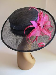 5d12dbfca46 13 Best Oaks Hats images