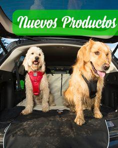 Y encontrarás Muchísimos Productos Más en Nuestra Tienda en Línea: www.LaTiendaDeFrida.com