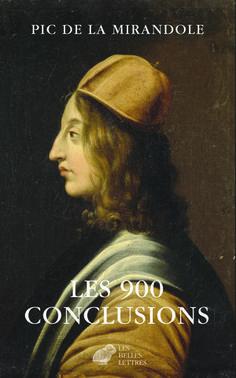 Pic de la Mirandole, Les 900 conclusions Movie Posters, Orange, Books, Italian Renaissance, Alchemy, Astrology, Livres, Philosophy, Mirror