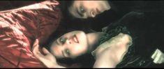 Twilight Movie, Twilight Saga, Alice Cullen, Hot Vampires, Twilight Pictures, Couple Aesthetic, Photo Dump, Vampire Diaries, Falling In Love