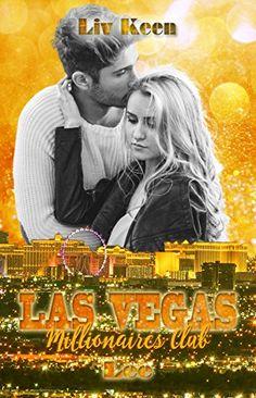 Las Vegas Millionaires Club - Lee von Liv Keen https://www.amazon.de/dp/B071KVVPQL/ref=cm_sw_r_pi_dp_x_Shrozb5QXKGTE